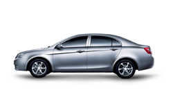 Geely-Emgrand-2012