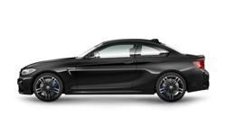 BMW-M2-2017