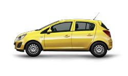 Opel-Corsa 5D-2011
