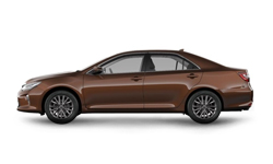 Toyota-Camry-2017