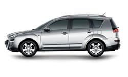Peugeot-4007-2008