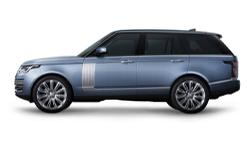 Land Rover-Range Rover-2017