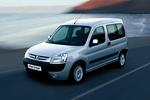 Peugeot-Partner-2004