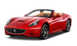 Ferrari-California T-2014