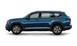 Volkswagen-Teramont-2018