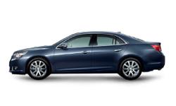 Chevrolet-Malibu-2012