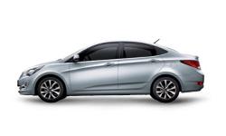Hyundai-Solaris-2014
