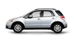 Suzuki-SX4-2006