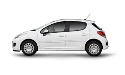 Peugeot-207-2006