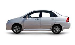 Suzuki-Liana-2003
