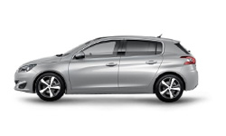 Peugeot-308-2014