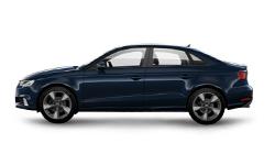Audi-A3 Sedan-2016