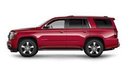 Chevrolet-Tahoe-2015