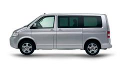 Multivan (2005)