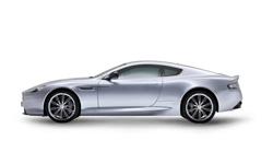 Aston Martin-DB9-2012