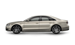 Audi-A8-2013
