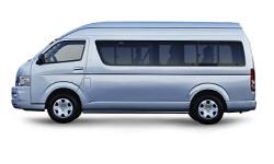 Toyota-Hiace-2008