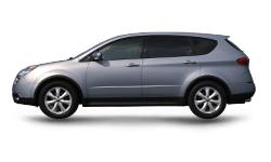 Subaru Tribeca (2005)