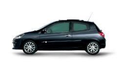 Renault-Clio-2006