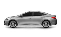 Hyundai-Grandeur-2012