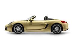 Porsche-Boxster-2008