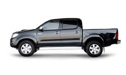 Toyota-Hilux-2009