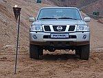 Nissan-Patrol-2005