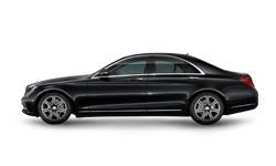 Mercedes-Benz-S-class-2013