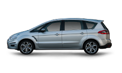 Ford-S-MAX-2010