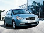 Hyundai-Verna-2007