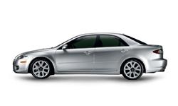 Mazda-6-2005
