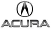 Logo-Acura