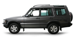 Land Rover-Discovery-1998