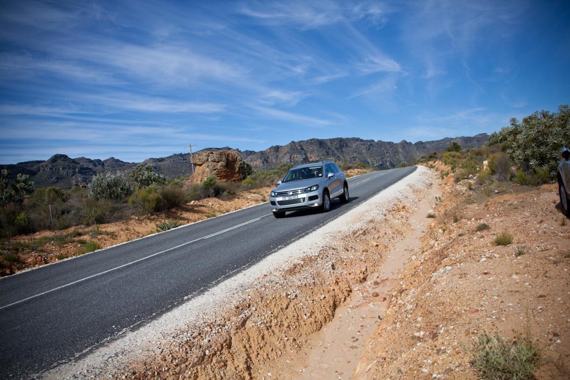 Volkswagen-Touareg-Africa-8-11-2011_35.jpg