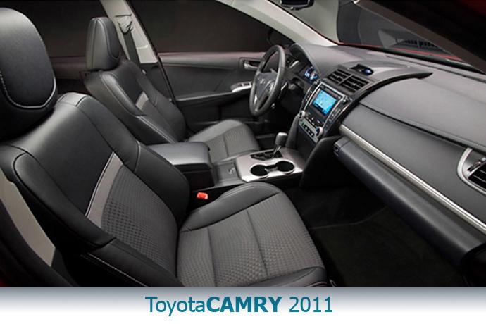 ToyotaCamry 2011.jpg