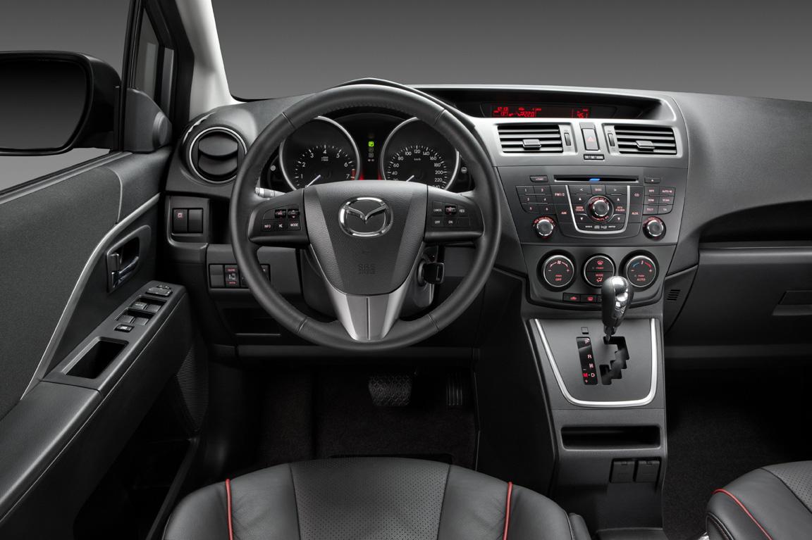 mazda5-interior-autorating-ru_5.jpg