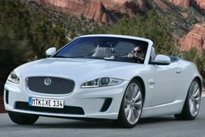 Jaguar XE 2.jpg