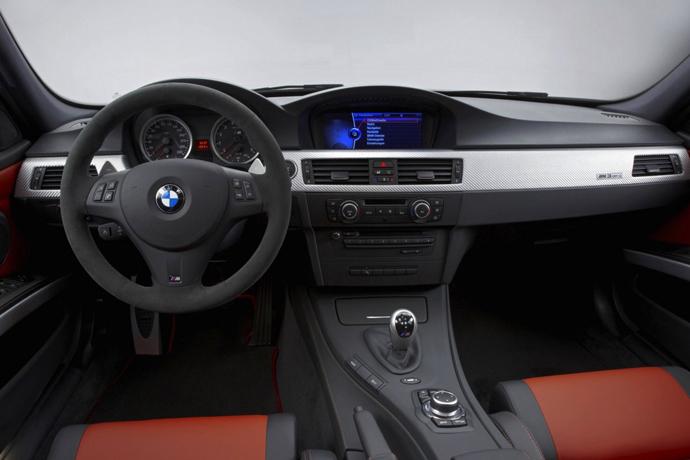 BMW M3 CRT.jpg