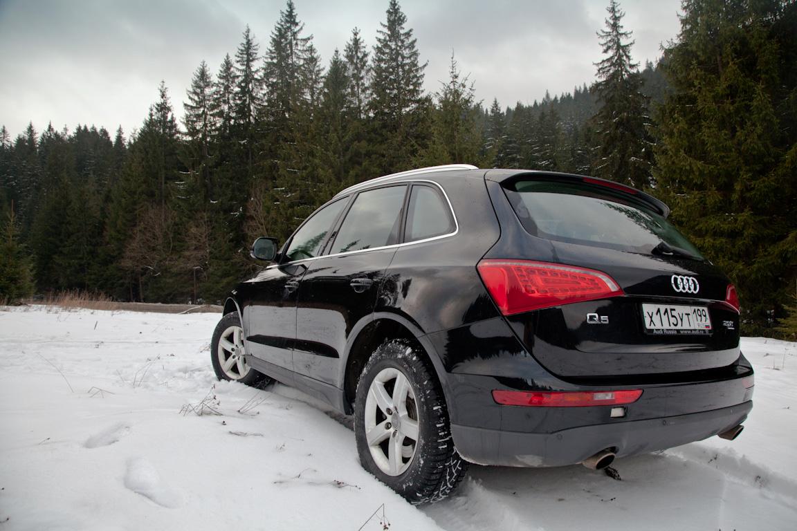 Audi-Q5-Test-Drive_21.jpg
