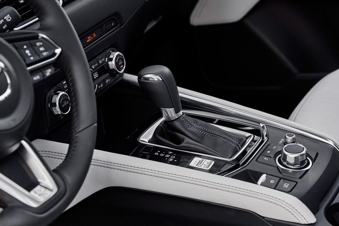 Mazda CX5 Мазда