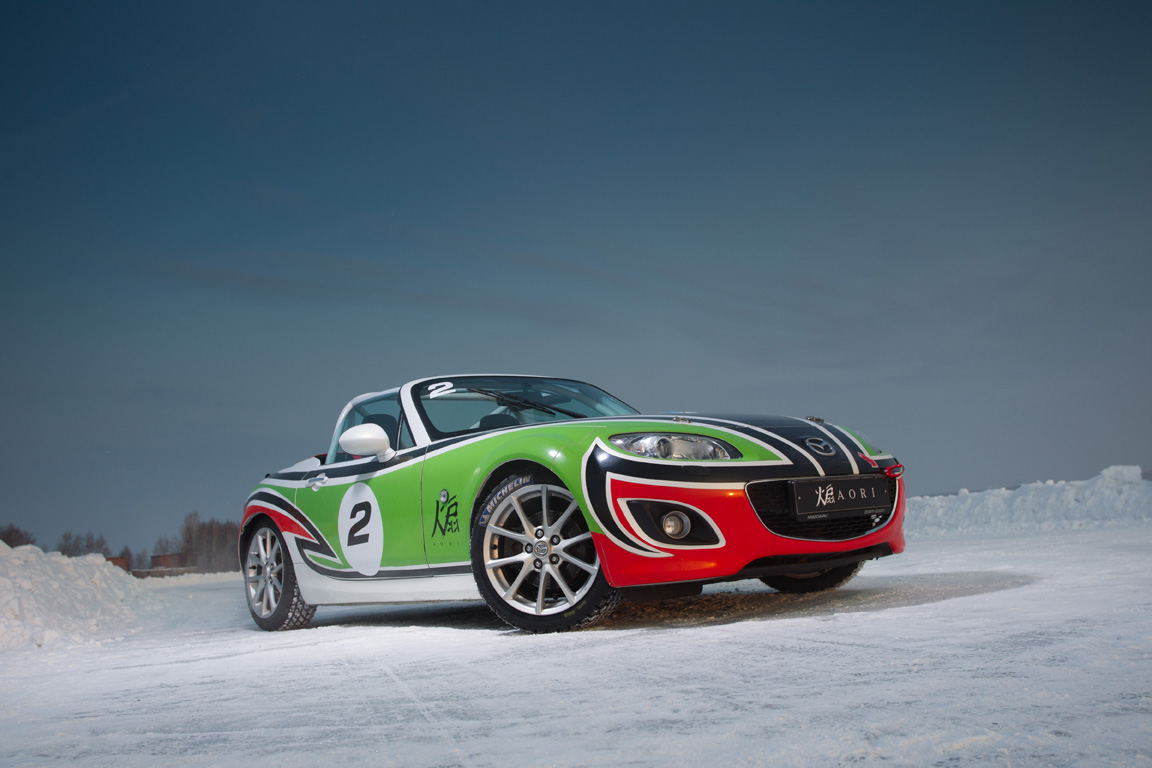 MX-5_Ice_Race_2013_Qualification_001_ru_jpg300.jpg