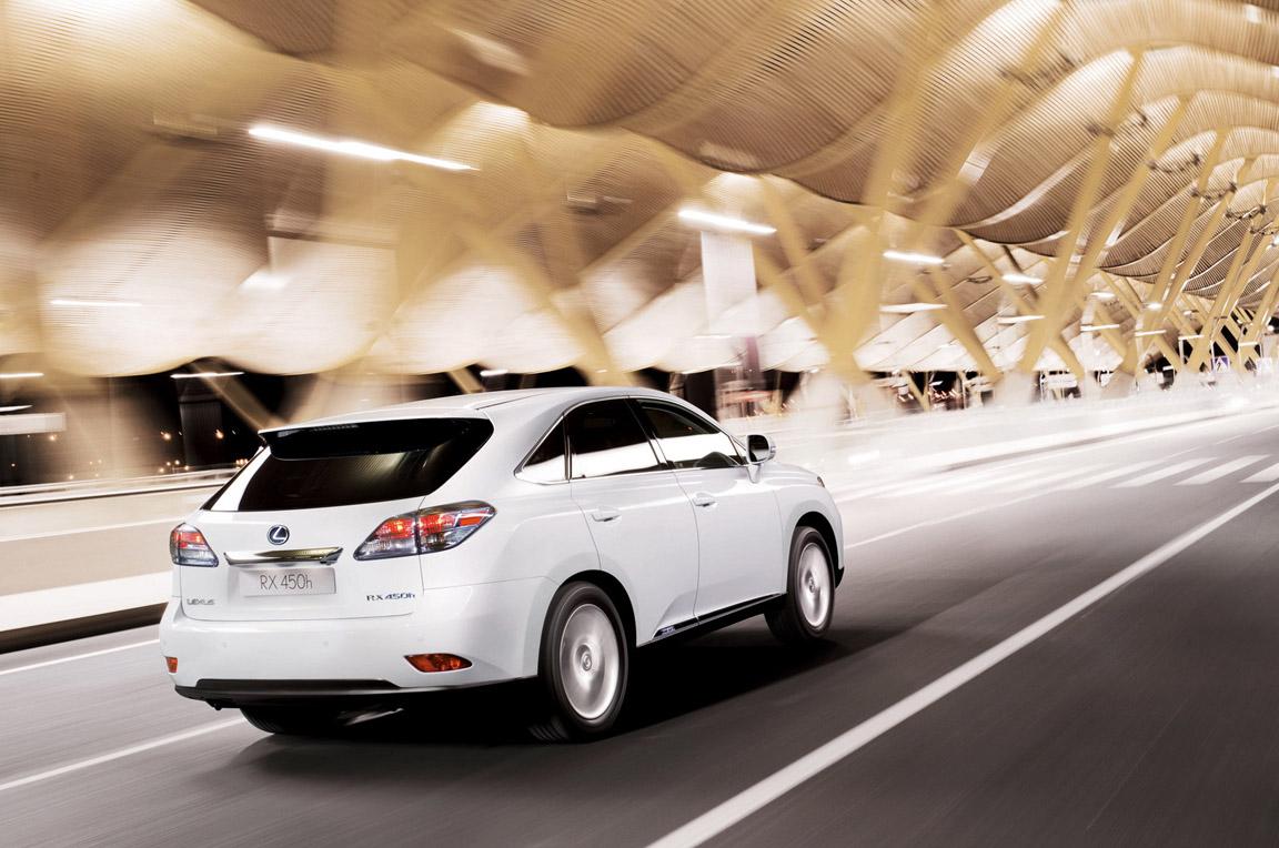 Lexus-RX450h-2009-1920x1080-004.jpg