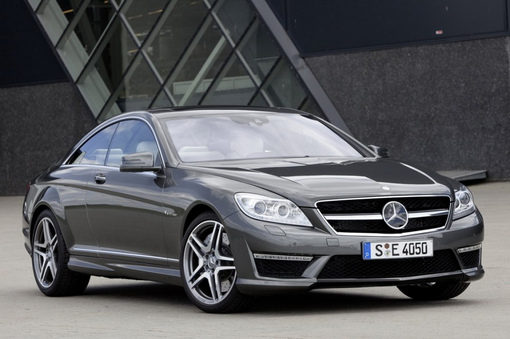 Mercedes-Benz-CL_2011_22.jpg