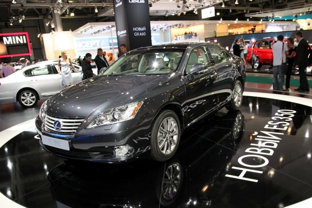 Lexus_06.JPG