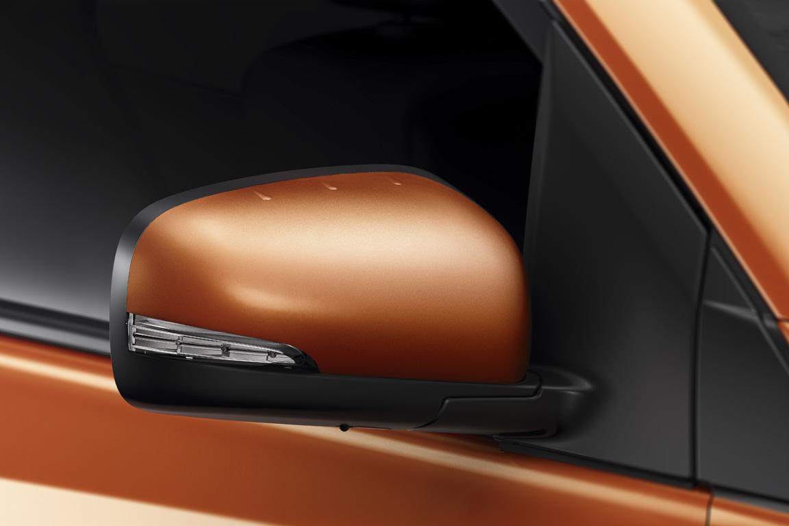 Renault Koleos / Рено Колеос