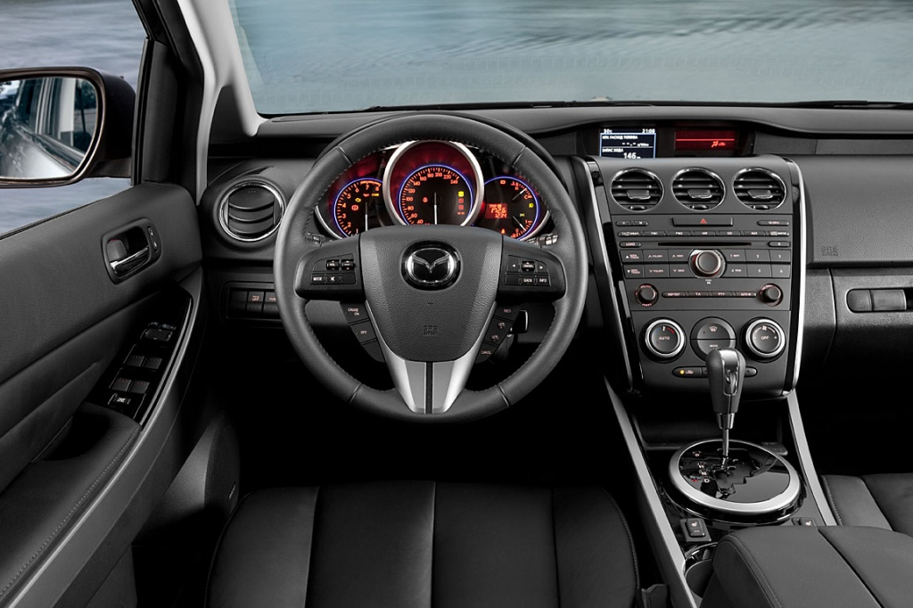 Mazda-CX7_240810_15.jpg