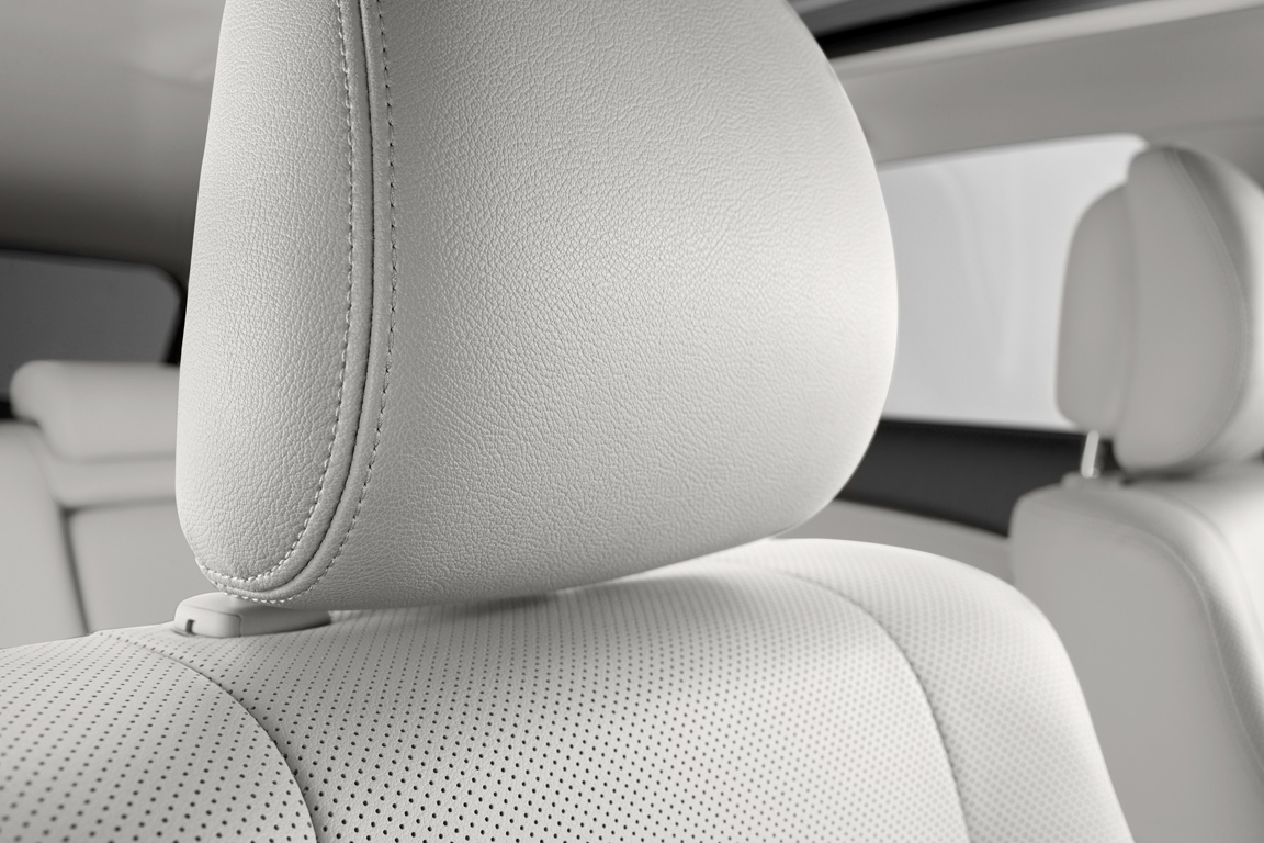 Toyota Avensis / Тойота Авенсис