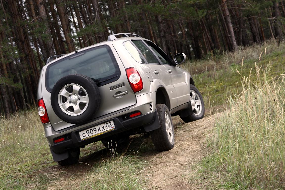 Chevrolet-Niva_05.jpg