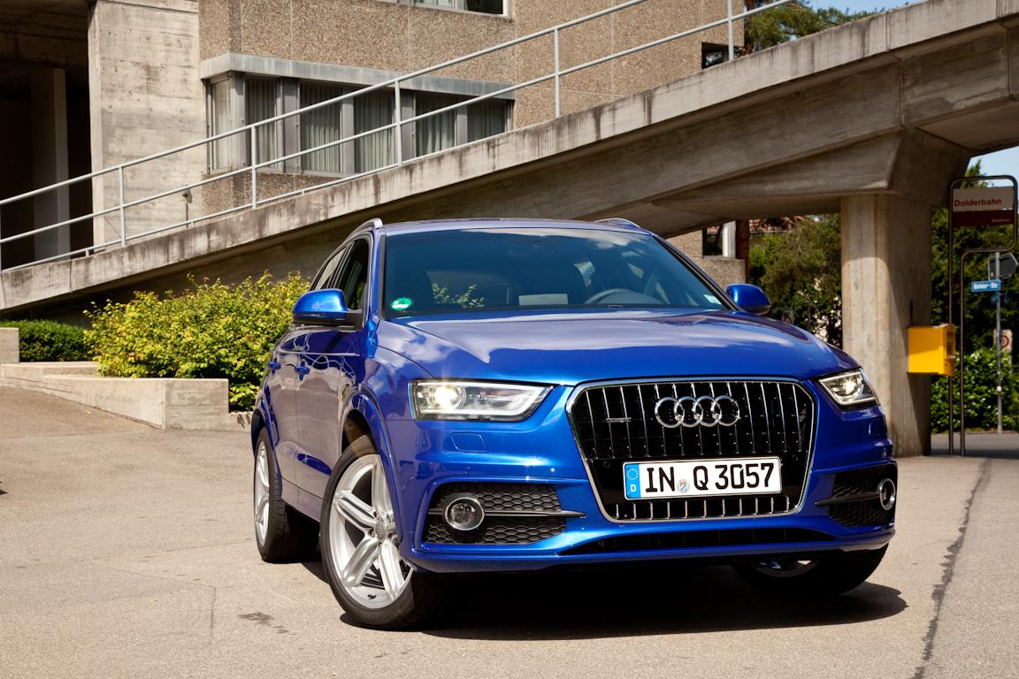 Audi-Q3-AutoRating-Ru_17.jpg