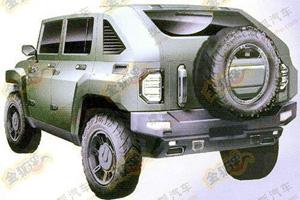 Chinise-Hummer2.jpg